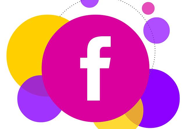 bubbles facebook