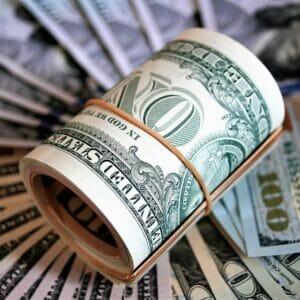 the-dollar
